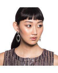 Lulu Frost - Multicolor Lillet Statement Earrings - Lyst