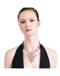 Lulu Frost - Multicolor Proxima Necklace - Lyst