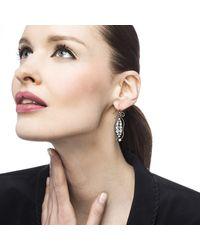 Lulu Frost - Multicolor Thicket Earrings - Lyst