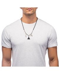 Lulu Frost - Multicolor Legend Necklace for Men - Lyst