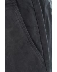 Closed Gray Pants (grey) for men