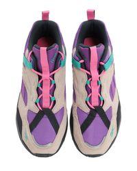 Reebok 'Aztrek 96' Sneakers in Multicolor für Herren