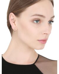 Ruifier | Pink The Carina Mono Earring | Lyst