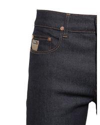 April77 - Blue 16cm Joey New Overdrive Denim Jeans for Men - Lyst