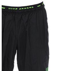 メンズ Nike Nk Flx Nsp パンツ Multicolor