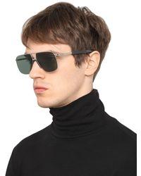 "Mykita - Gray Gafas De Sol ""mylon Hybrid"" for Men - Lyst"