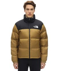 "Doudoune Courte ""1996 Retro Nuptse"" The North Face pour homme en coloris Multicolor"