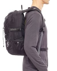 The North Face | Black 29l Borealis Classic Nylon Backpack for Men | Lyst