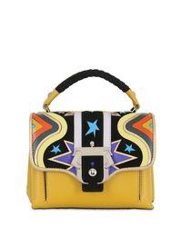 Paula Cademartori Black Handbags