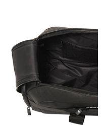 Porsche Design Black Bounce Team Bag for men