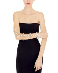 La Perla   Multicolor Reminissime Bracelet   Lyst
