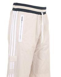 """Shorts Deportivos """"bristol Heavy"""" Adidas Originals de hombre de color Multicolor"""
