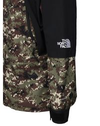 メンズ The North Face 1994 Retro Mountain Futurelight ジャケット Multicolor
