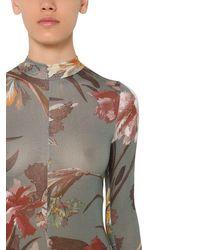 Combi-Pantalon En Jersey Léger Off-White c/o Virgil Abloh en coloris Multicolor