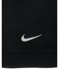 """""""Bonnet """"""""nikelab Gyakusou"""""""""""" Nike en coloris Black"""