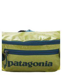 メンズ Patagonia Black Hole ベルトバッグ 5l Multicolor