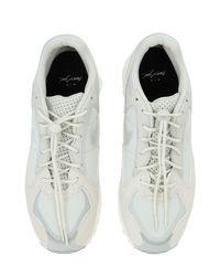 Nike Fear Of God Air Skylon Ii スニーカー White