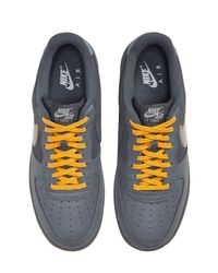 """Nike Sneakers """"ho19 Mens Air Force 1 Cs/nbhd"""" in Blue für Herren"""