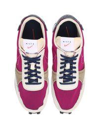 """Nike Sneakers """"daybreak 70's-type"""" in Multicolor für Herren"""