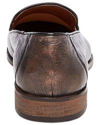 Steve Madden - Multicolor Men's Adept Loafers for Men - Lyst