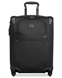 """Tumi 