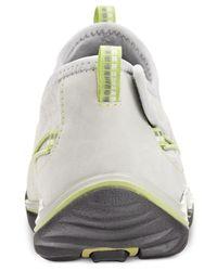 Jambu - Multicolor Women's Spirit Athletic Sneakers - Lyst