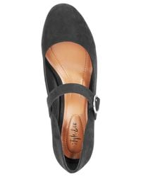 Style & Co. | Black Jurnae Mary Jane Pumps | Lyst