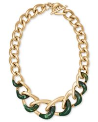 """Michael Kors 
