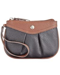 Style & Co.   Multicolor Hannah Wristlet, Only At Macy's   Lyst