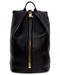 Aimee Kestenberg   Black Tamitha Backpack   Lyst