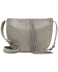 Lucky Brand | Multicolor Aspen Small Crossbody | Lyst