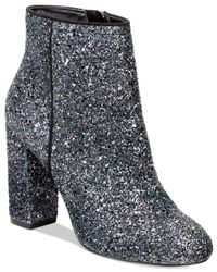 Call It Spring - Multicolor Talcahuano Booties - Lyst