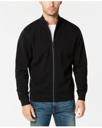 Tommy Bahama - Multicolor Reversible Flip-side Classic Sweatshirt, Created For Macy's for Men - Lyst