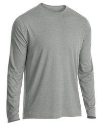 Eastern Mountain Sports Gray Ems® Men