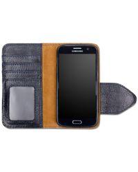 Patricia Nash Multicolor Provencal Escape Vietta Samsung 7 Case