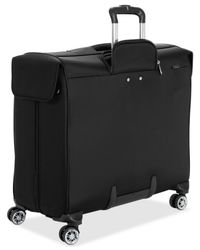 Delsey - Black Helium Breeze 5.0 Spinner Garment Bag for Men - Lyst