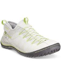 Jambu | Multicolor Women's Spirit Athletic Sneakers | Lyst
