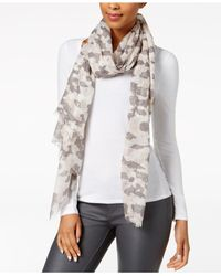 Steve Madden - Multicolor Twinkle Camo Day Wrap - Lyst