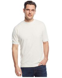 Tommy Bahama - Natural Men's Paradise Around T-shirt for Men - Lyst