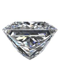 Macy's - Multicolor Gia Certified Diamond Princess (1-1/2 Ct. T.w.) - Lyst