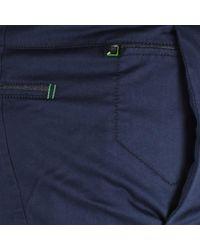 BOSS Athleisure - Blue Boss Green Liem 4 Shorts Navy for Men - Lyst