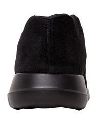 Baskets GOwalk Max Evaluate Noir Skechers pour homme en coloris Black