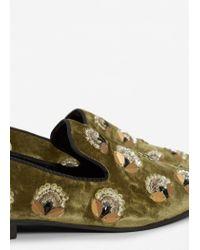Mango - Multicolor Shoes - Lyst
