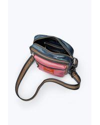 Marc Jacobs - Multicolor Sport Flight Bag - Lyst