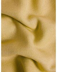 Marks & Spencer - Multicolor Modal Rich Pashminetta Scarf - Lyst
