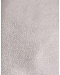 Marks & Spencer - Multicolor Pure Silk Tie for Men - Lyst