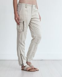 Marrakech | Natural Keeler Slim Cargo | Lyst