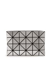 Bao Bao Issey Miyake - Multicolor Lucent Pouch - Lyst