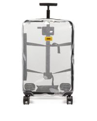 Crash Baggage Share スーツケース 68cm Multicolor