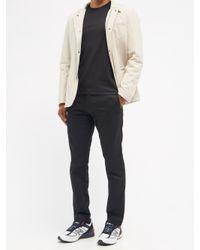 メンズ Polo Ralph Lauren スリムチノパンツ Black